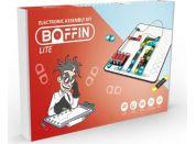 Boffin Magnetic Lite