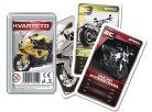 Bonaparte Kvarteto Moto Speed 2