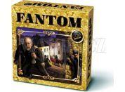 Bonaparte Společenská hra Fantom Gold Edition