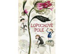Bookmedia Lopuchové pole
