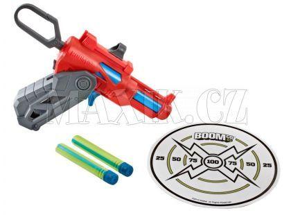 Boomco Clipfire Bct10