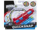Boomco Quicksnap 2