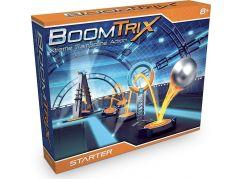 BoomTrix Starter