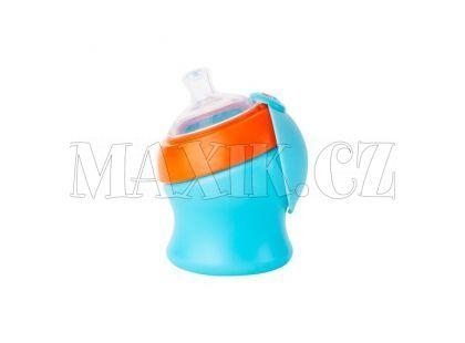 Boon Malá láhev Boon Swig 207ml B227