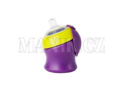 Boon Malá láhev Boon Swig 207ml B228