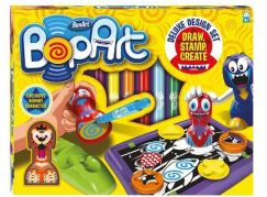 BopArt Deluxe Design set