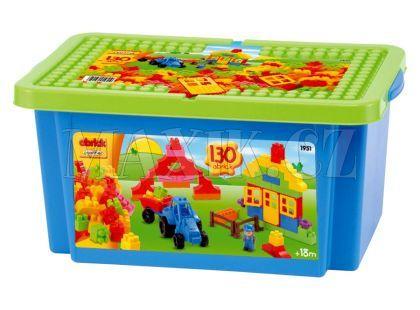 Box Abrick 130 ks