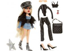 Bratz Panenka Collector Core Doll-Cloe