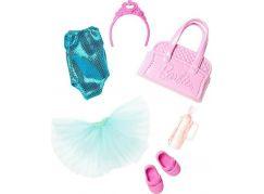 Mattel Barbie Club Chelsea oblečky a doplňky baletní sukýnka