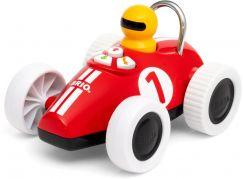 Brio 30234 Play and Learn Závodní auto
