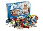 Brio Builder - konstrukční set 135ks 2