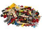 Brio Builder - Stavební kreativní set 270ks 2