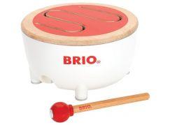 Brio Hudební buben