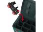 BRIO Lokomotiva s panáčkem v cestovní tašce 2