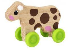 Brio Malá kráva