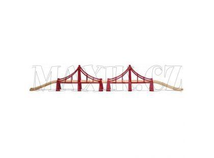 Brio Most velký San Francisko