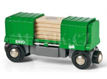 Brio Nákladní vagon