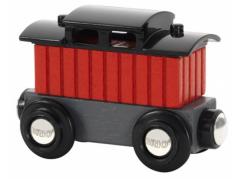 BRIO Vagón