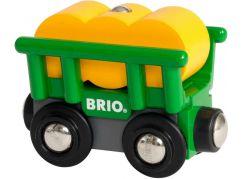 Brio World 33895 Vagón se senem