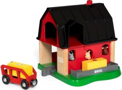 Brio World 33936 Smart Tech Farma