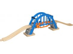 Brio World 33961 Most Smart Tech