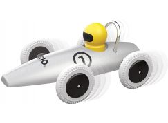 Brio Závodní auto, Speciální edice 2017