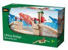 Brio Zvedací železniční most 2