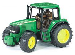 Bruder 02050 Traktor John Deere 06920