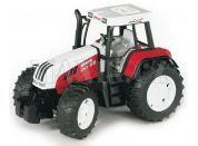 Bruder 02080 Traktor Steyr CVT 170