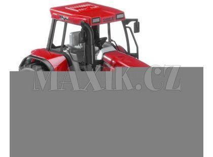 Bruder 02090 Traktor Case CVX 170