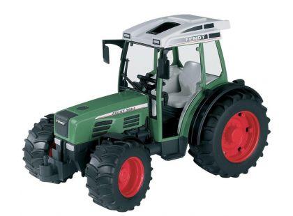 Bruder 02100 Traktor Fendt Farmer