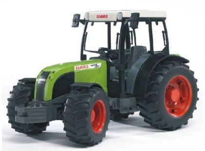 Bruder 02110 Traktor Claas Nectis
