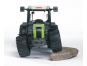 Bruder 02110 Traktor Claas Nectis 3