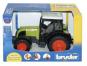 Bruder 02110 Traktor Claas Nectis 5