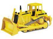 Bruder 02422 Buldozer Caterpillar