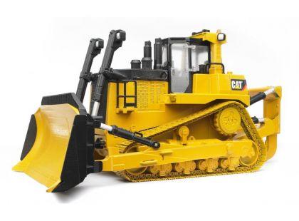 Bruder 02452 Buldozer Caterpillar