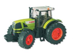 Bruder 03010 Traktor Claas