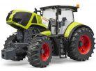 Bruder 03012 Traktor Claas Axion 950 3