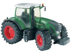Bruder 03040 Traktor Fendt 936 Vario