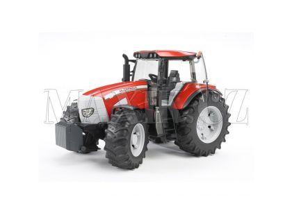Bruder 03060 Traktor Mc Cormick