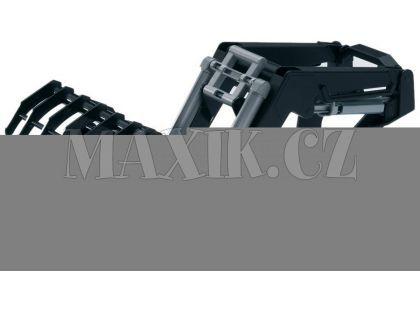 Bruder 03333 Čelní nakladač pro traktory řady 3000