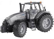 Bruder 3084 Traktor Lamborghini R8.270 DCR