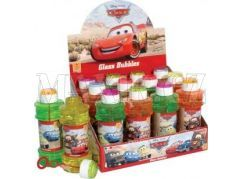 Dulcop Bublifuk CARS 300ml