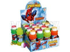 Bublifuk Spiderman 175ml