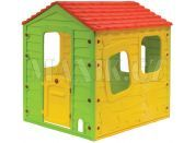 Buddy Toys Domeček Fun