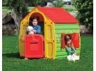 Buddy Toys Domeček Magical červený 2