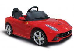 Buddy Toys Elektrické auto Ferrari F12