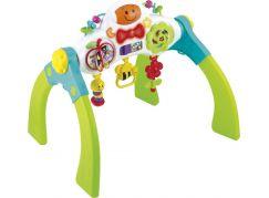 Buddy Toys Hrazdička 3v1