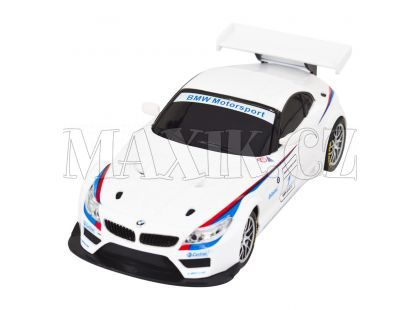 Buddy Toys RC Auto BMW Z4 GT3