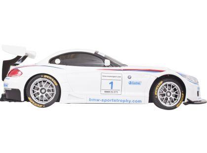 Buddy Toys RC Auto BMW Z4 GT3